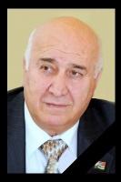 Коми республиканская организация Нефтегазстройпрофсоюза России выражает глубокие соболезнования родным, близким, коллегам в связи со смертью Мелика Аббасовича Мирзоева